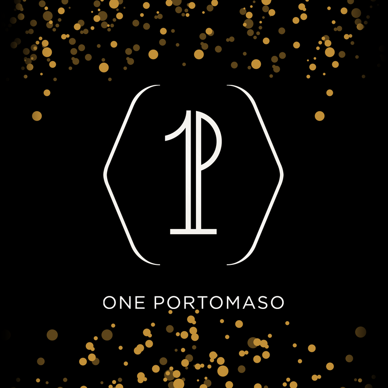 One Portomaso
